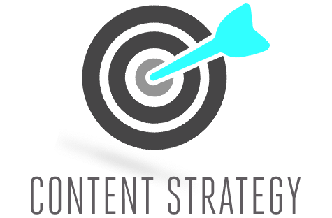 Applause Content Strategy