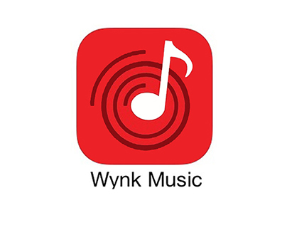 Wynk-Music-free-music-download-app-android
