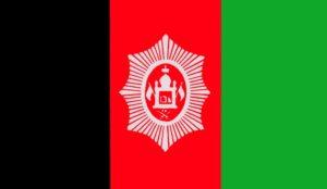 make google my homepage in afganistan