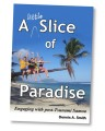 cover-600-a-little-slice-of-paradise