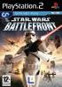 PS2 - Star Wars: Battlefront
