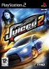 Juiced 2 - Hot Import Nights CZ (PS2)