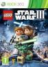 XB360 - Lego Star Wars III: Clone Wars