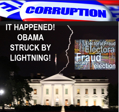obamavoter-fraud