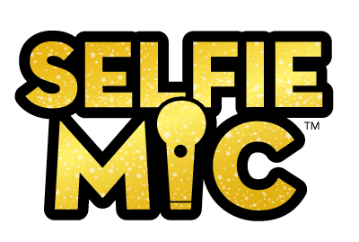 Selfimic Logo