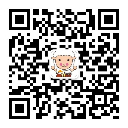 Wechat-Japan Homes
