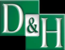 D&H Group