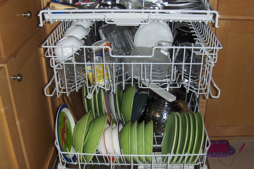How-to-Make-a-Homemade-Dishwasher-Detergent