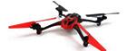 traxxas-alias drone