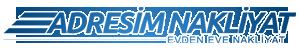 adres-logo3