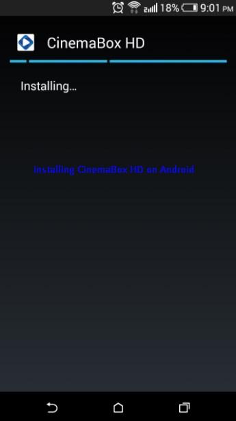 cinemabox-hd-apk-download