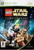 LEGO Star Wars: The Complete Saga (X-360)