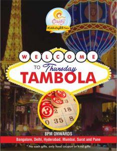 tambola-1