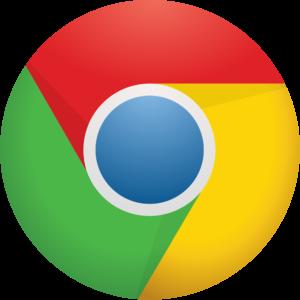 make google my homepage with google chrome