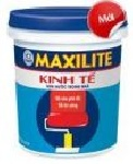 Sơn nội thất Maxilite