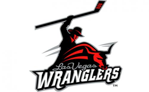 Wranglers Outgunned In 11-Goal Shootout
