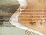CAS Music creates custom music for Film, TV, Radio and recording artists.