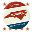 2018 EQUALITY NC VOTER GUIDE