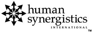 human synergists