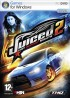 Juiced 2 - Hot Import Nights EN (PC-ENGLISH)