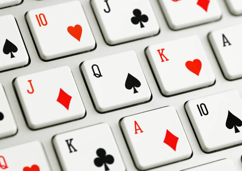 Peraturan Permainan Game Tentang Agen Judi Domino QQ