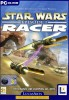 Star Wars Episode 1 Racer (PC)