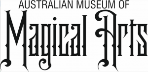 australian-museum-of-magical-arts