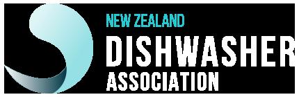New Zealand Dishwasher Association (NZDA)