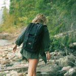 Tactical Backpack - Featured Image