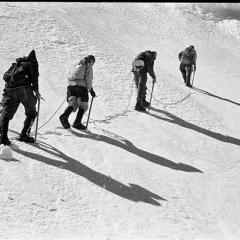 Peru 1958