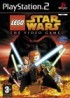 LEGO Star Wars Video Game (PS2)