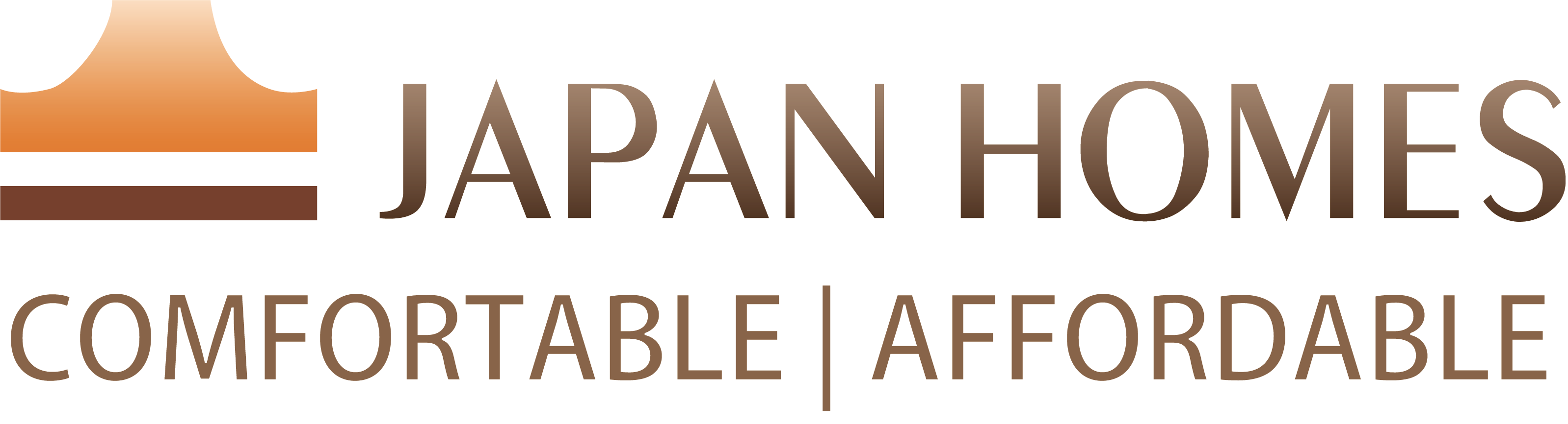 Japan Homes | Comfortable and Affordable