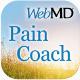 WebMD Pain Coach App