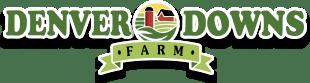 Denver Downs Farm header image