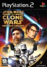 Star Wars The Clone Wars: Republic Heroes (PS2)