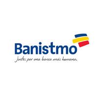 Banistmo