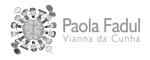 logo-paola-site