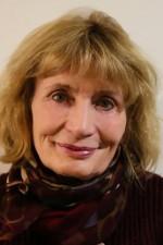 Sally BUCK
