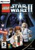 Star Wars: Lego 2