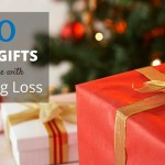 10 Best Gifts for Those with Hearing Loss in 2019