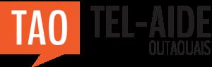 Tel-Aide Outaouais