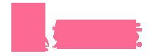 婚嫁网|婚庆网|中国最专业的婚礼资讯门户-婚满意婚礼资讯网