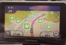 Cannabis Capital Convention