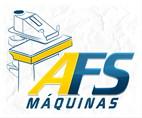 AFS Maquinas – Balancins de Corte