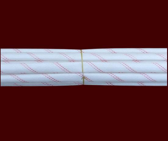 聚氯乙烯玻璃纤维软管