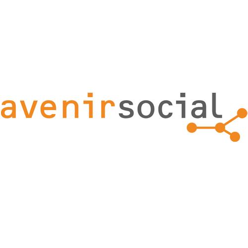 avenir social