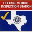 officialvehicleinspectionstation