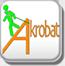 Akrobat Pte Ltd