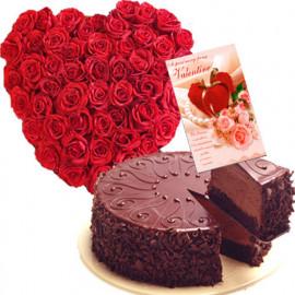 Heartfull of Love