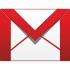 configurar gmail en android